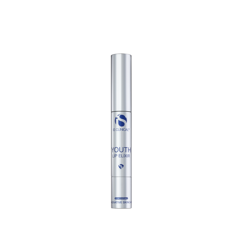 iS CLINICAL Lip Elixir