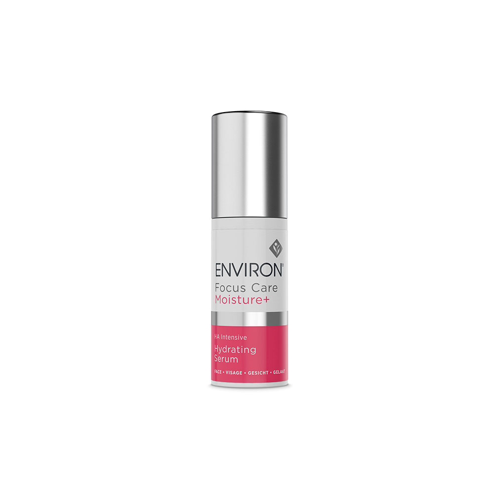 Environ HA Intensive Hydrating Serum
