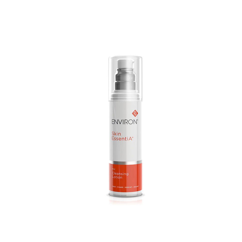 Environ Mild Cleansing Lotion
